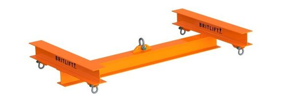 lifting-spreader-frames-small