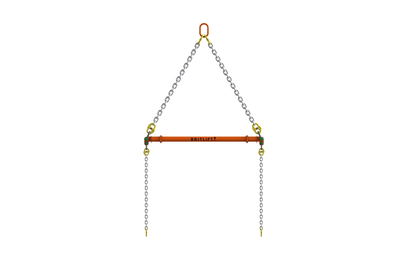 assembly-1-spreader-beam-rig-assembly