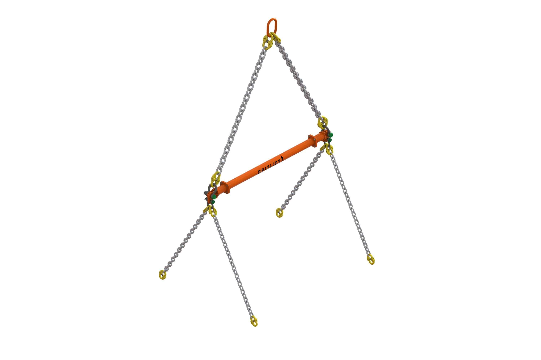 assembly-2-spreader-beam-rig-assembly