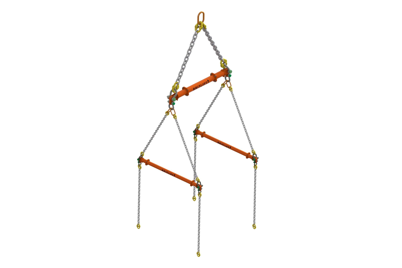 assembly-3-spreader-beam-rig-assembly