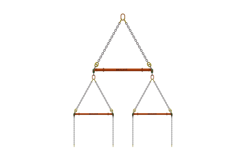 assembly-4-spreader-beam-rig-assembly
