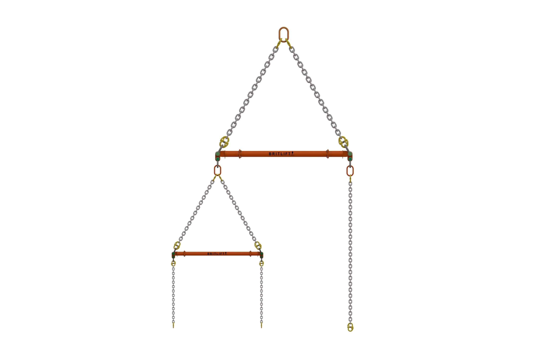 assembly-5-spreader-beam-rig-assembly