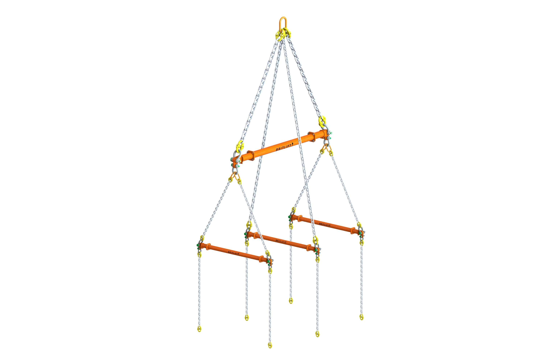 assembly-6-spreader-beam-rig-assembly
